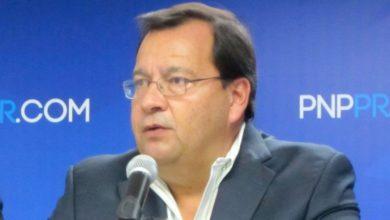 Jorge Dávila