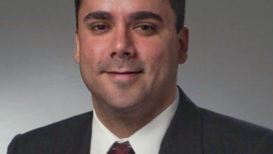 Roberto Iván Aponte